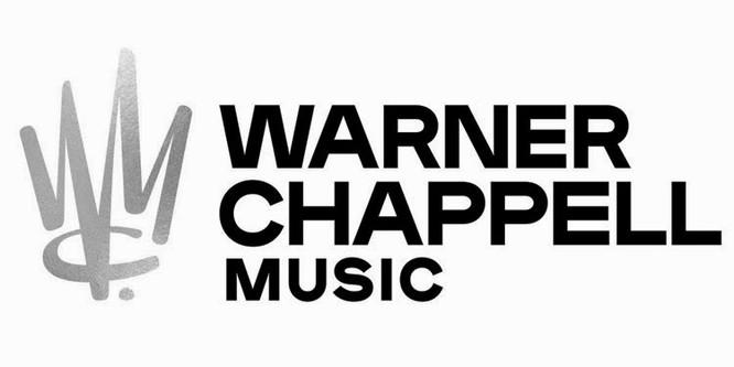 warner-chappell-music-resized2_edited.jp