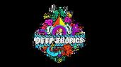 Deep tropics music festival event marketing brand partnership sponsorship