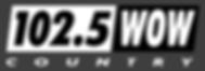 WOW_logo_CMYK copy.png