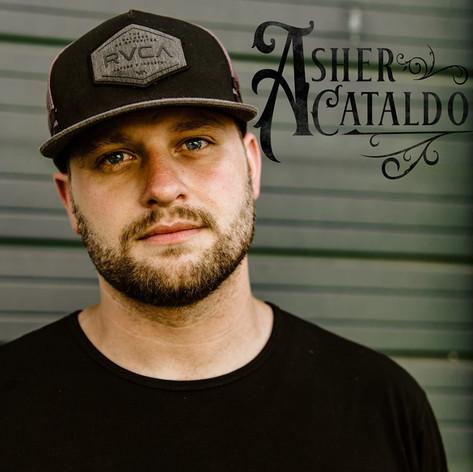 Asher Cataldo