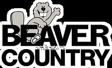 BeaverCountry transparent (1)_edited.png