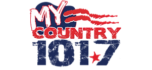 mycountry.png