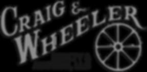 Craig&Wheeler_logo.png