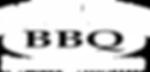 Barrelhouse crest-trans  for cap copy.pn