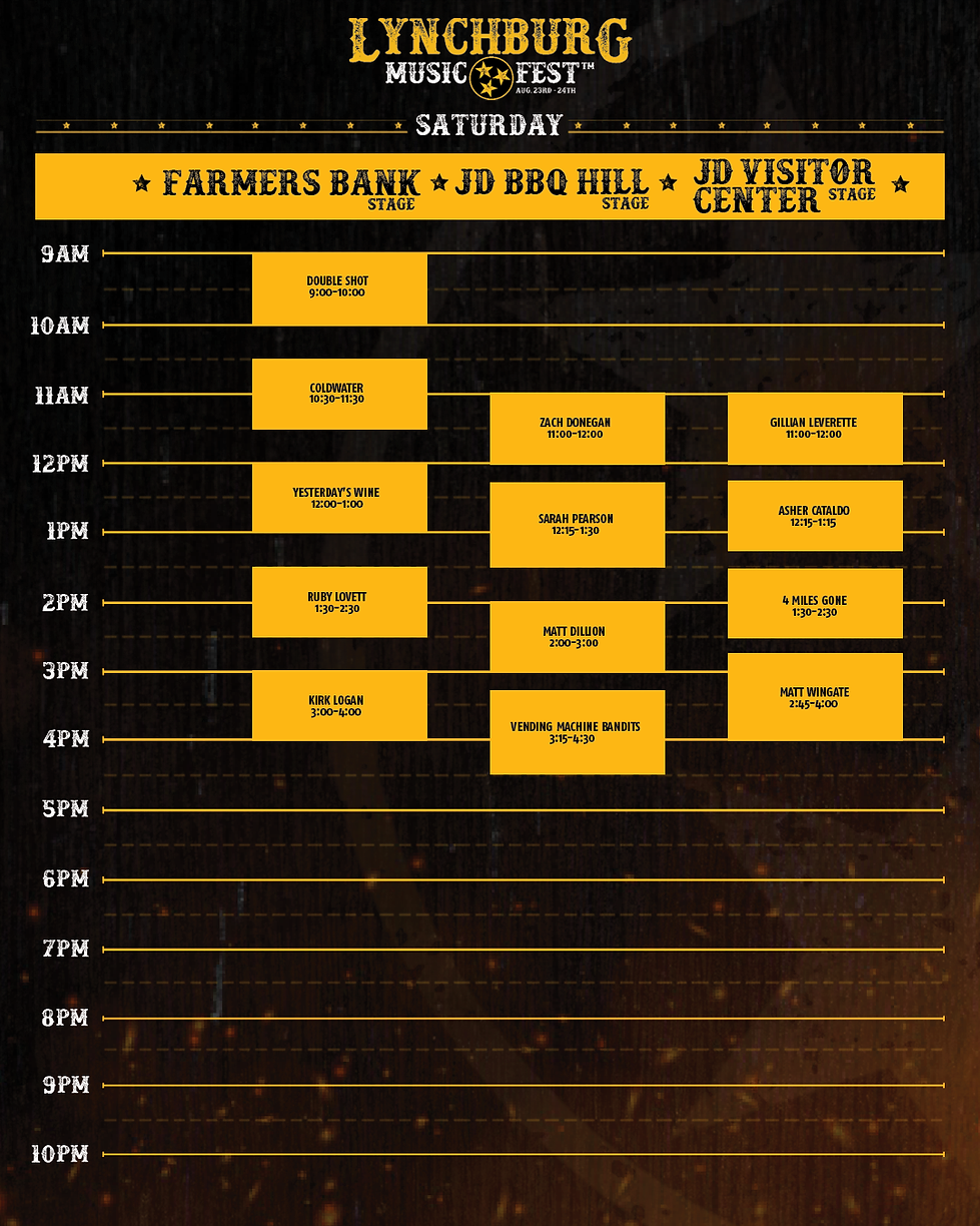 saturday small stage line up .png