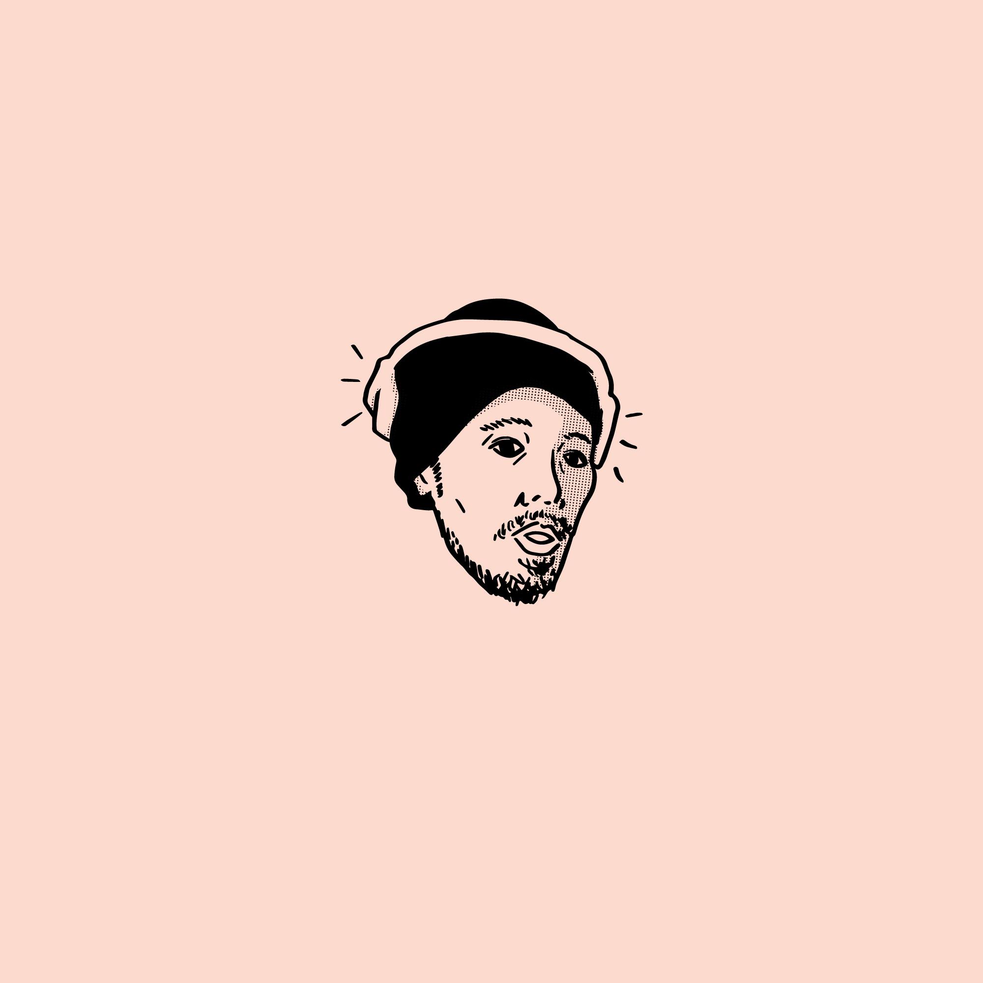 DJ COHEY