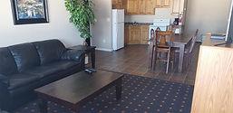 Shorebird Inn Suites