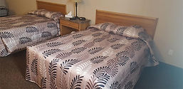 Shorebird Inn Rooms