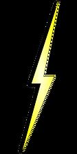 lightning-bolt-145473_1280.png