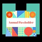 Annual Passholder Logo.png