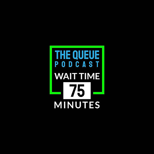 The Queue podcast_sata-01.jpg