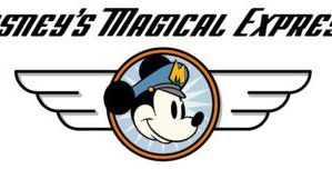 Disney's Magical Express is No More!