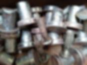 IMG_20200219_132841_1.jpg