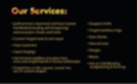 Business cards5-2.jpg