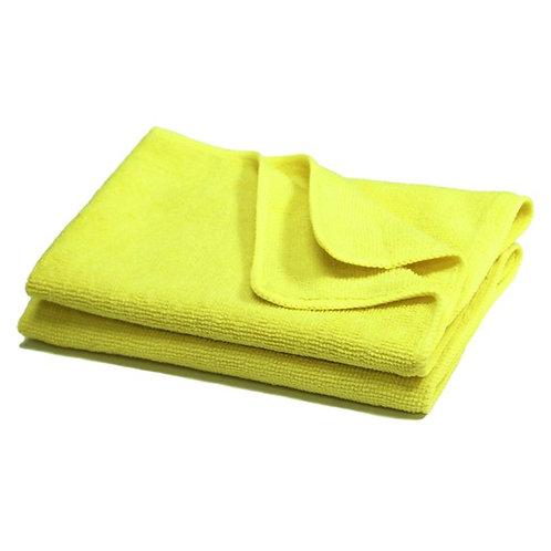 4x Micro fiber cloths