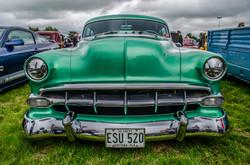 phantom car show_90