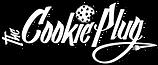 Cookie Plug Logo