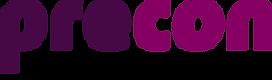 precon_logo_ohne.png