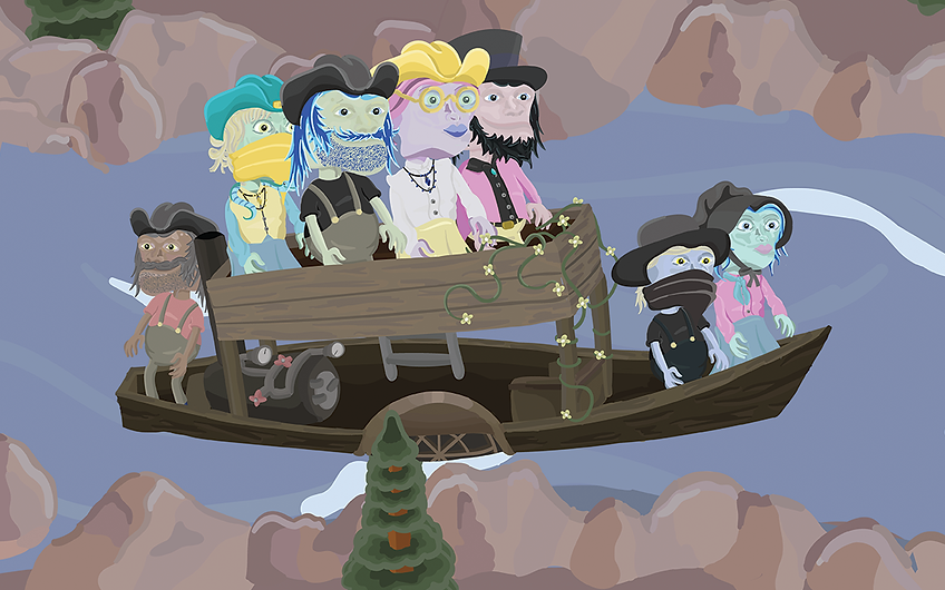 Boat-Concept.png