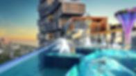 The-Royal-Atlantis-13.jpg