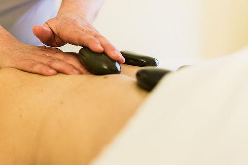 MassageHandsStone.jpg