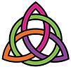 Triquetra_RGB_3.5_300.jpg