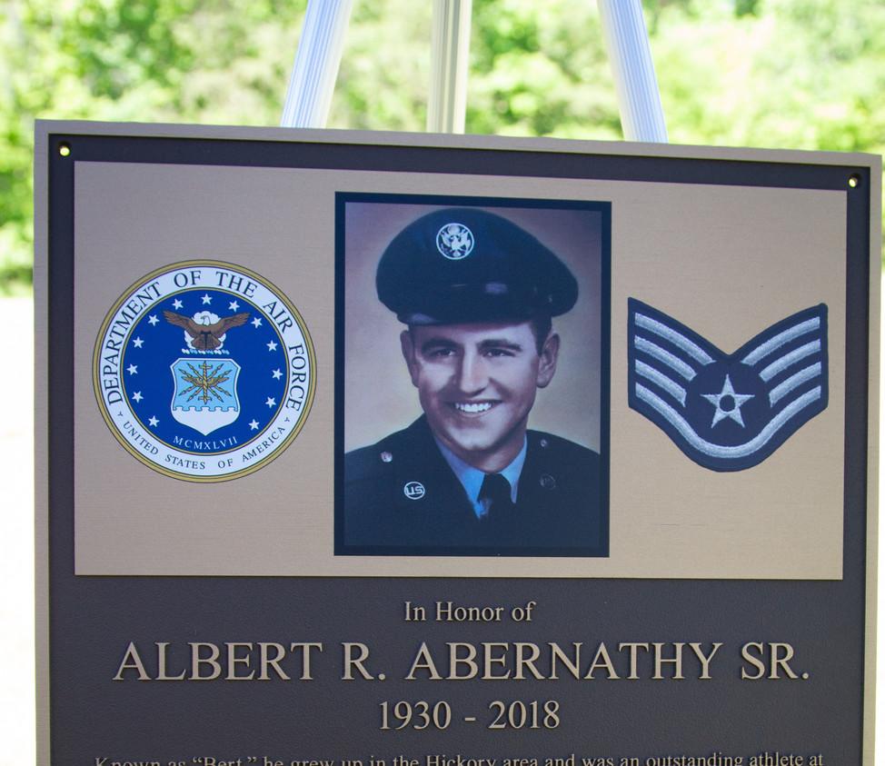 VeteransGarden_079.jpg