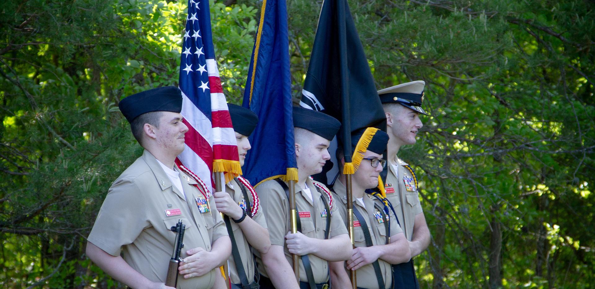 VeteransGarden_025.jpg