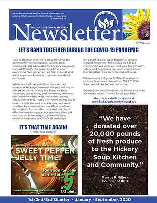 Newsletter Cover Sept 2020.png