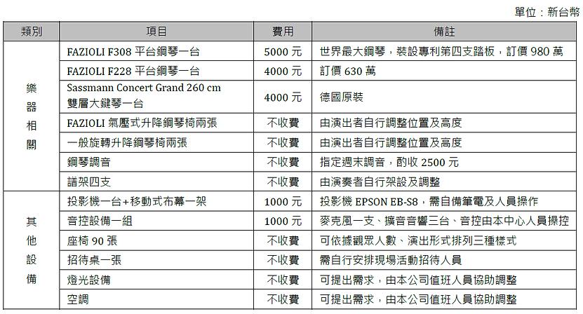 2020價目表.png