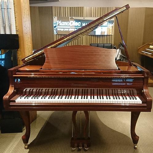 ZIMMERMANN 中古平台鋼琴
