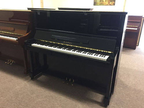 KAWAI BL-31 中古直立鋼琴