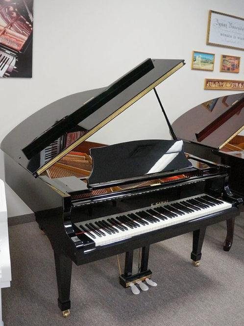 KAWAI RX-2 中古平台鋼琴