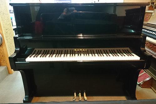 KAWAI KL-702中古直立鋼琴