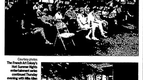 Sunday Times-Sentinel 6/14/2015