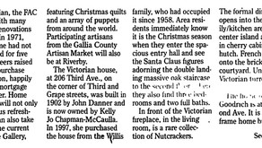 Sunday Times-Sentinel 11/30/2014