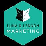 Square L&L Transparent Logo.png