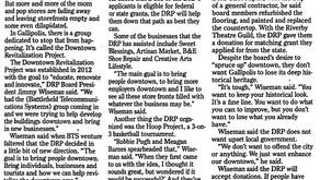 Gallipolis Daily Tribune 12/23/2014