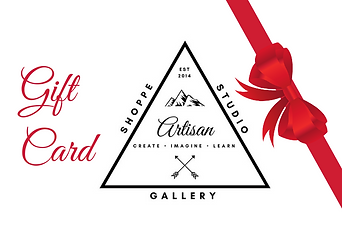 Copy of Gift Card.png