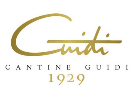[Announcement] - CANTINE GUIDI 1929