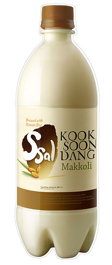 KSD.Ssal Makkoli +465609.jpg