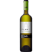 plano-malagouzia-wine-art-600x600.png