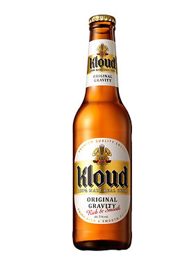 Kloud%20Beer%20%2B377275_edited.jpg