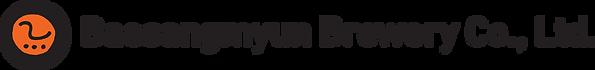 BSM.Logo.png