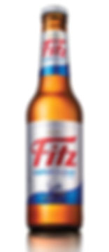 Fitz Bottle 330ml.jpg