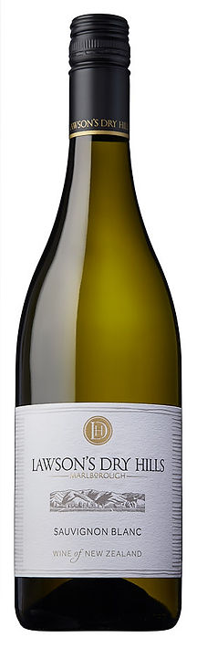Lawson's Dry Hills Bottle Image.jpg