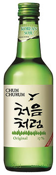 Chum Churum17%.2019.jpg