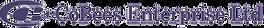 CoBees_Logo.png