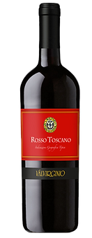 Tuscana%20-%20Valvircinio%20Rosso%20Tosc