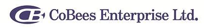 CoBees Logo 2.jpg